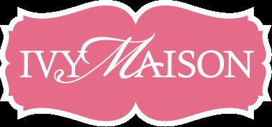 IVY MAISON Official Online Shop
